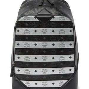 MCMSpot Visteo MD Backpack
